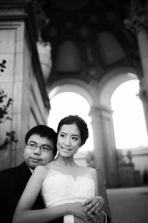 Sheng & Vanessa Engagement 1506_1.jpg