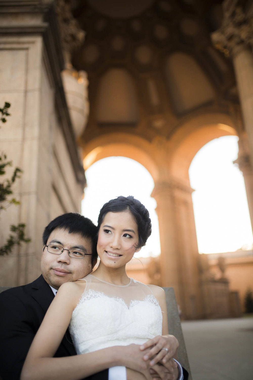 Sheng & Vanessa Engagement 1506.jpg
