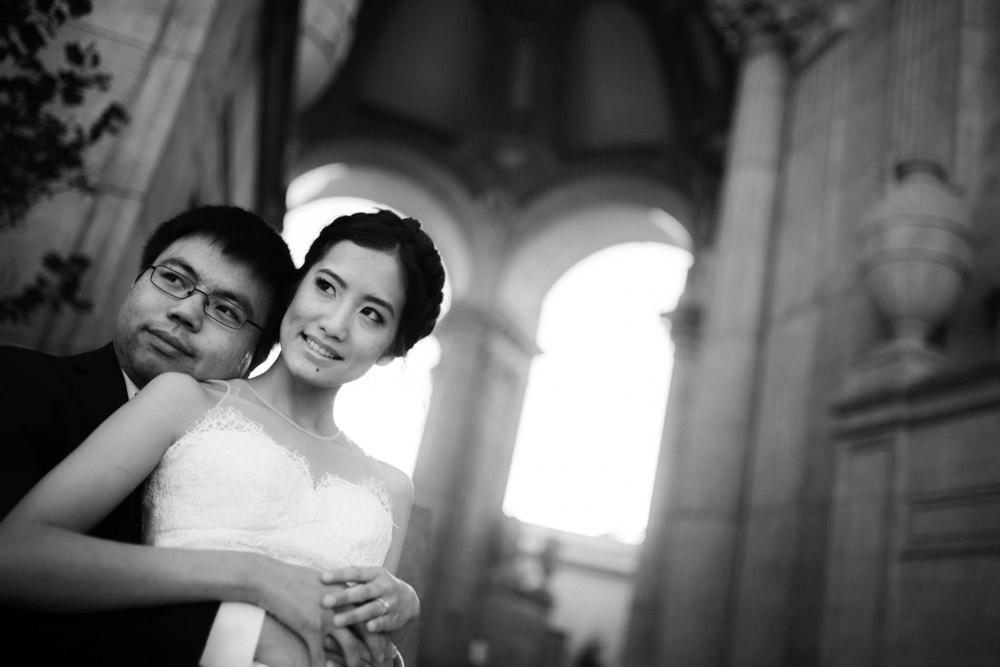 Sheng & Vanessa Engagement 1509_1.jpg