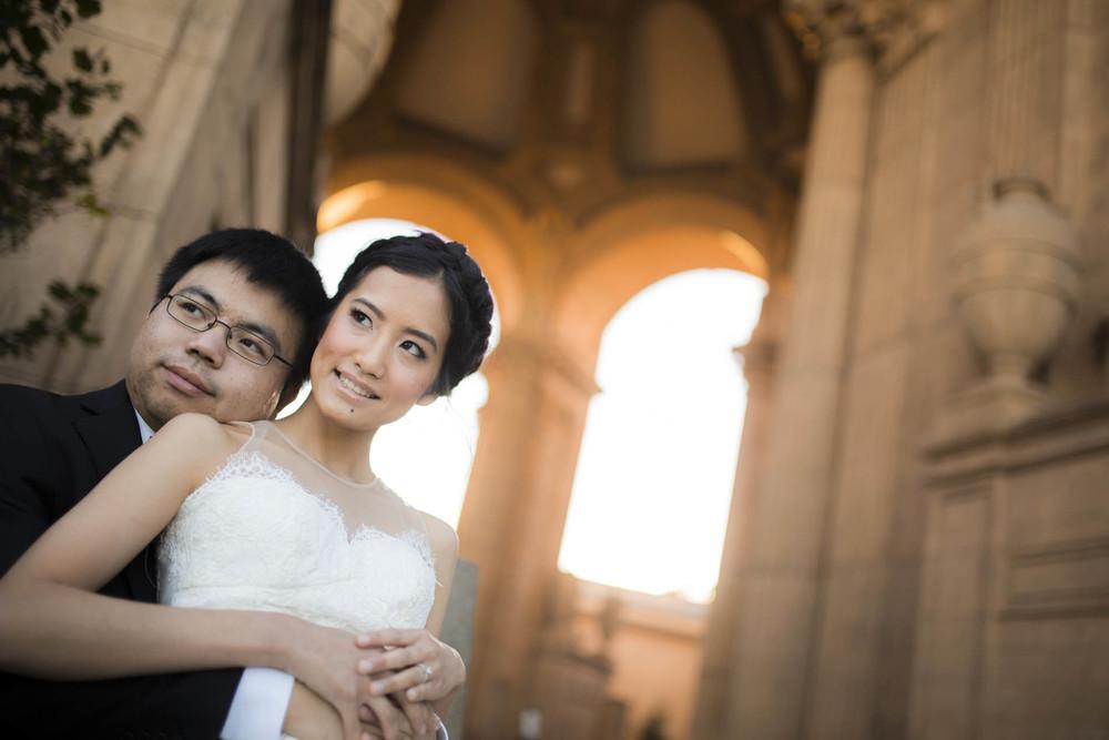 Sheng & Vanessa Engagement 1509.jpg