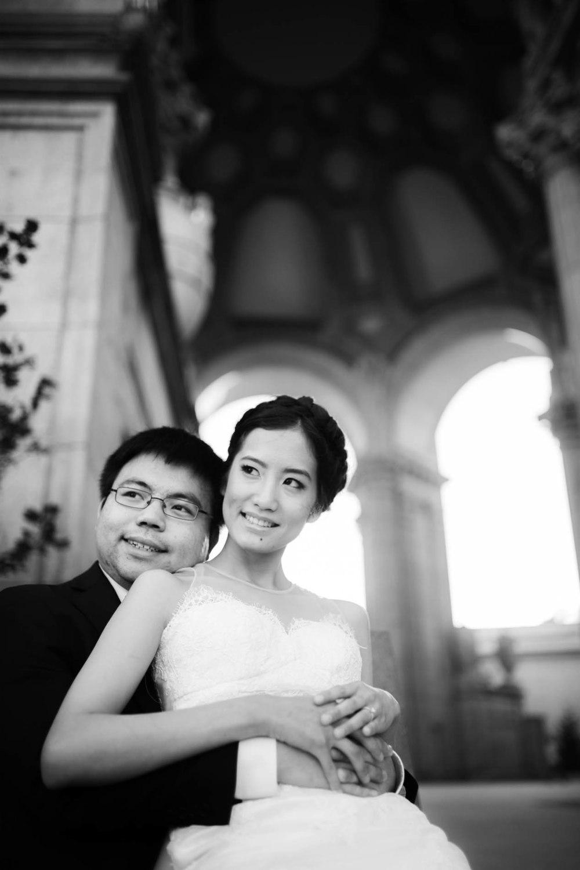 Sheng & Vanessa Engagement 1512_1.jpg