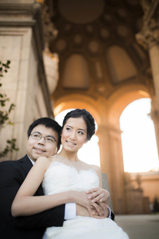Sheng & Vanessa Engagement 1512.jpg