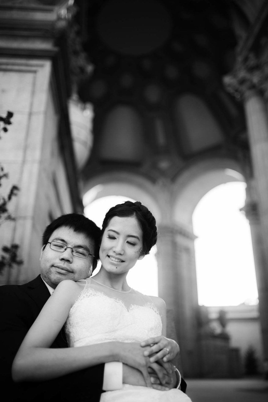 Sheng & Vanessa Engagement 1515_1.jpg