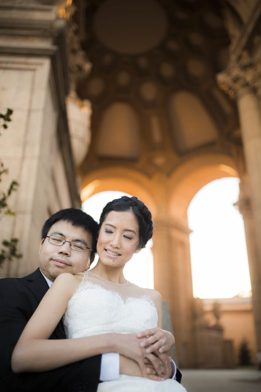 Sheng & Vanessa Engagement 1515.jpg