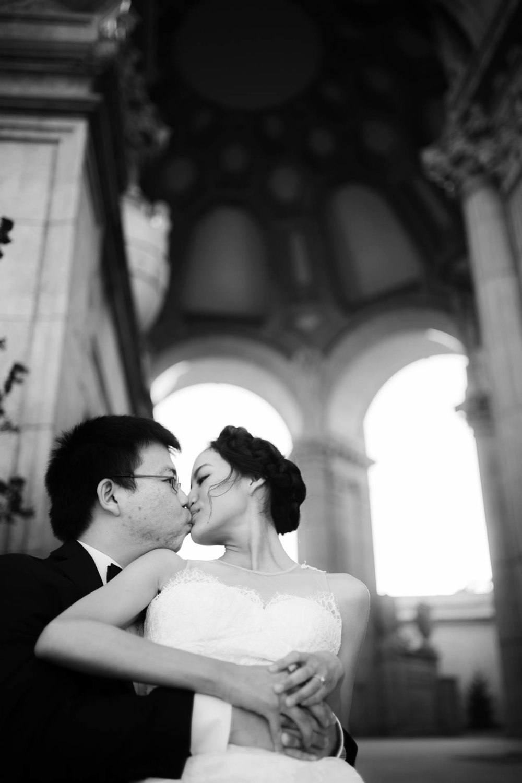 Sheng & Vanessa Engagement 1518_1.jpg