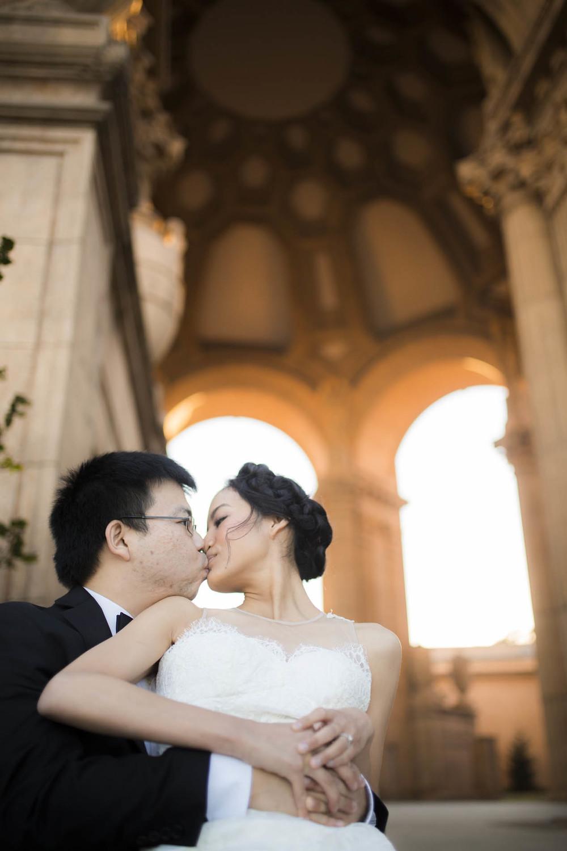 Sheng & Vanessa Engagement 1518.jpg
