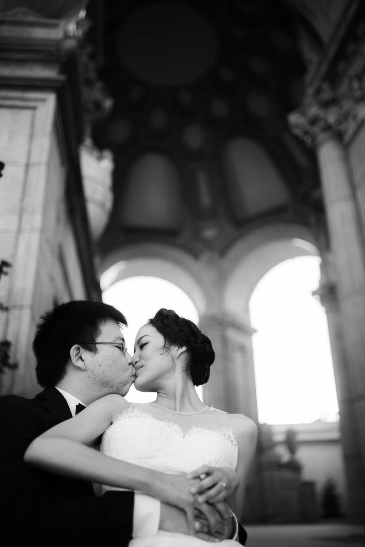 Sheng & Vanessa Engagement 1521_1.jpg