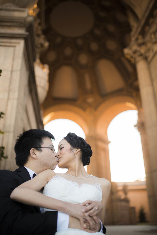 Sheng & Vanessa Engagement 1521.jpg