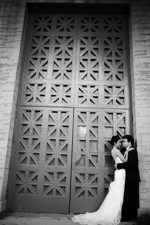 Sheng & Vanessa Engagement 1524_1.jpg
