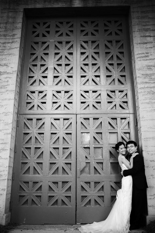 Sheng & Vanessa Engagement 1533_1.jpg