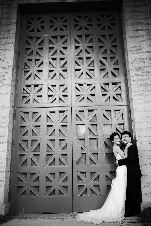Sheng & Vanessa Engagement 1536_1.jpg