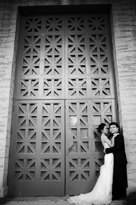 Sheng & Vanessa Engagement 1539_1.jpg