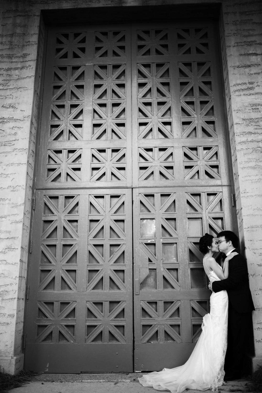 Sheng & Vanessa Engagement 1545_1.jpg
