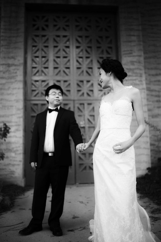 Sheng & Vanessa Engagement 1548_1.jpg
