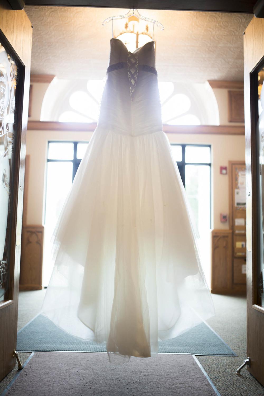 Lucht Wedding 5d 015 (2).jpg