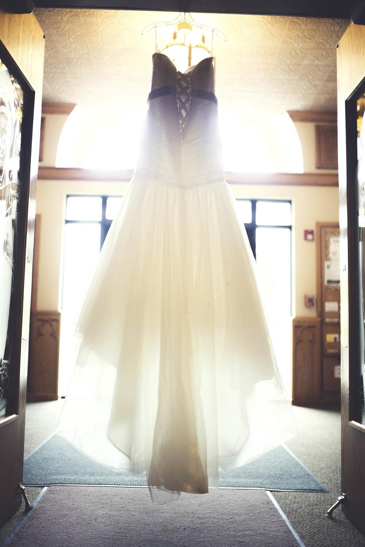 Lucht Wedding 5d 015.jpg
