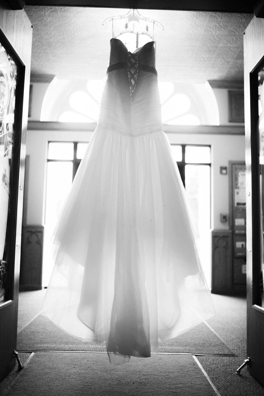 Lucht Wedding 5d 015_1.jpg
