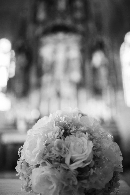 Lucht Wedding 5d 032_1.jpg