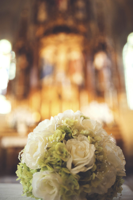 Lucht Wedding 5d 032.jpg