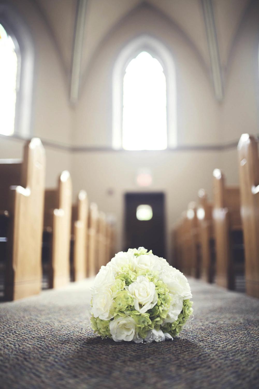 Lucht Wedding 5d 035.jpg