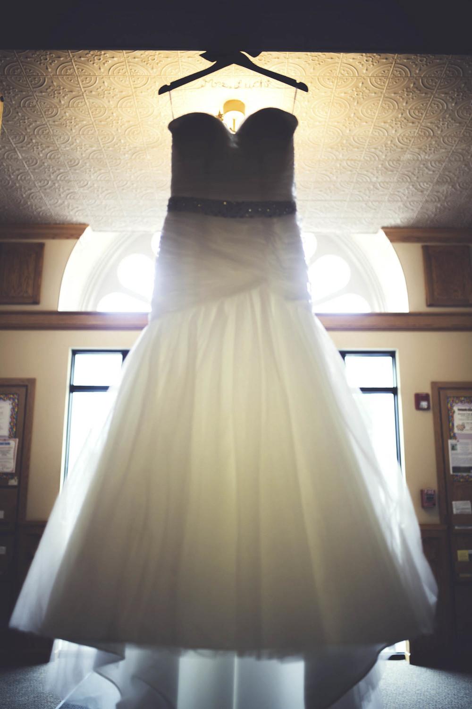 Lucht Wedding 5d 065.jpg