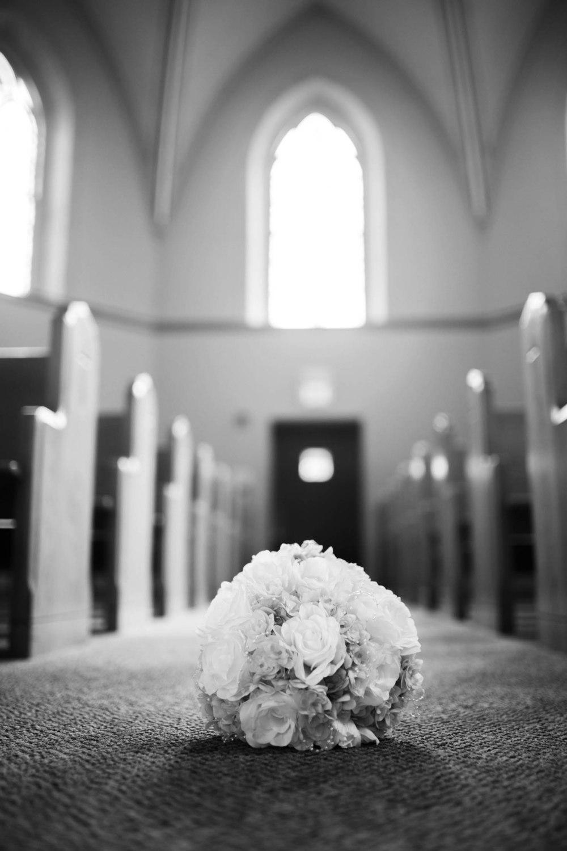 Lucht Wedding 5d 035_1.jpg