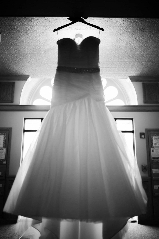 Lucht Wedding 5d 065_1.jpg