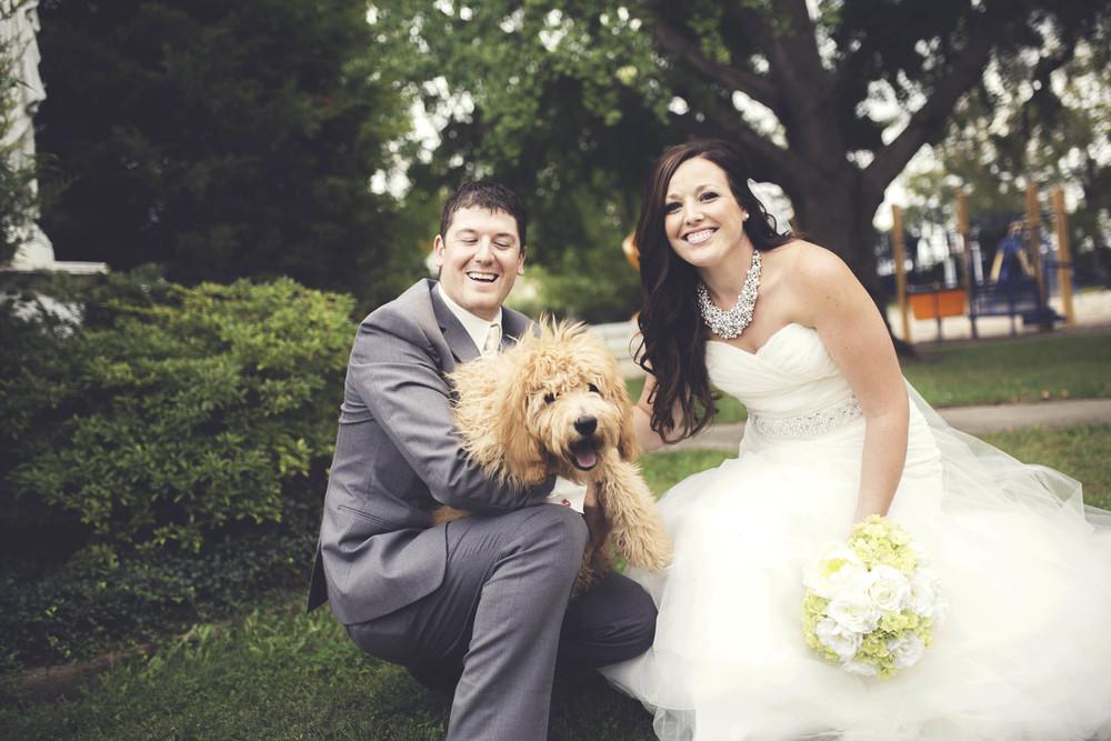 Lucht Wedding 5d 1100.jpg