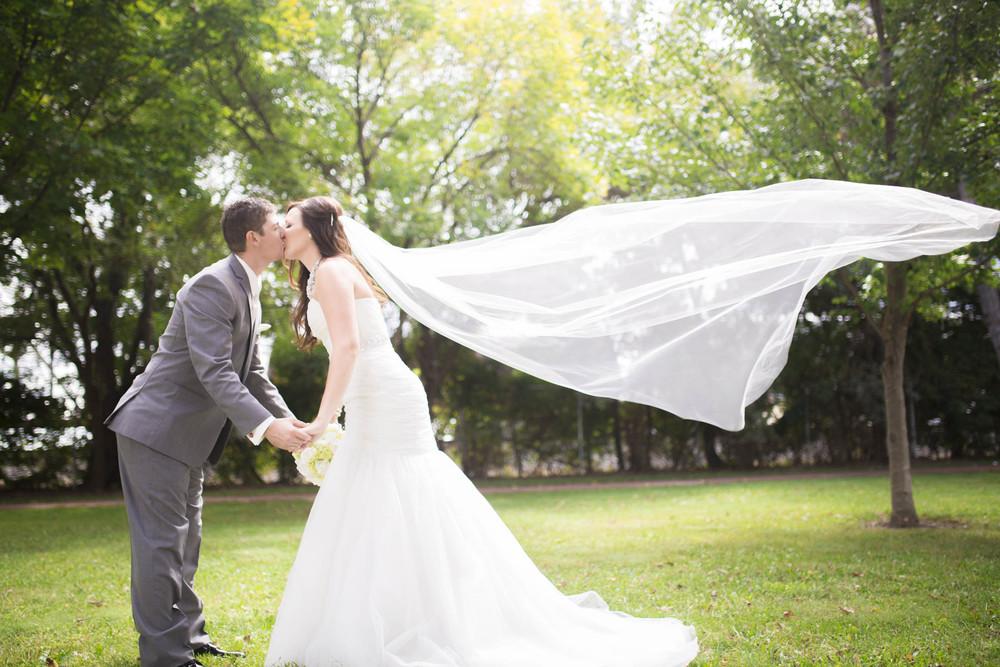 Lucht Wedding 5d 1183 (2).jpg