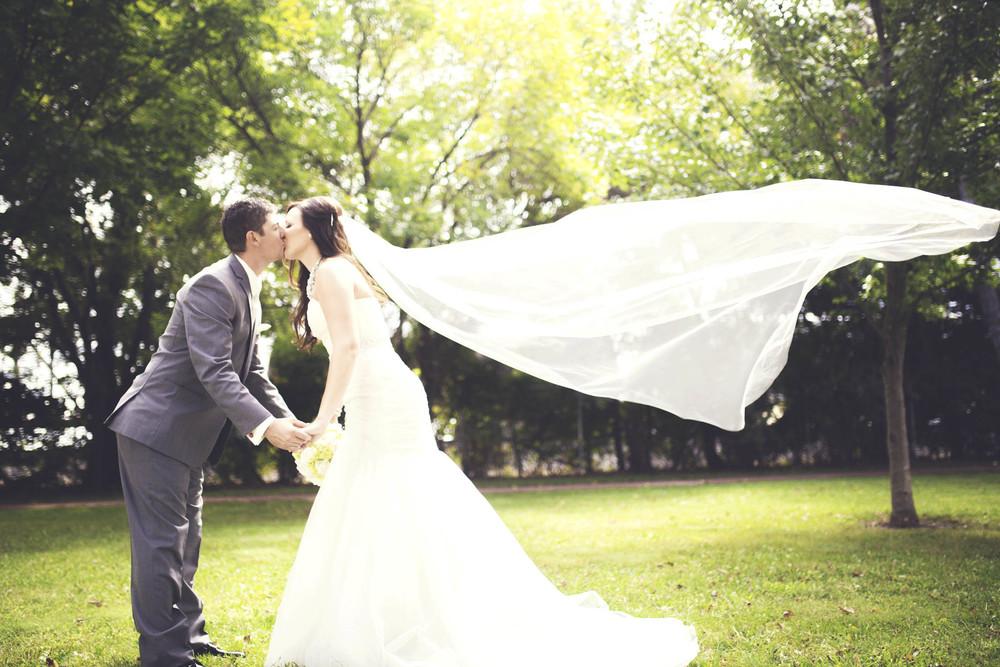 Lucht Wedding 5d 1183.jpg