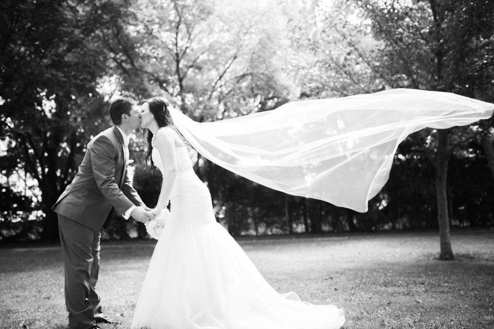 Lucht Wedding 5d 1183_1.jpg