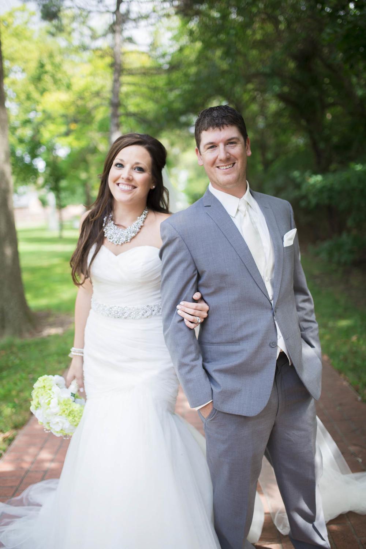 Lucht Wedding 5d 1194 (2).jpg