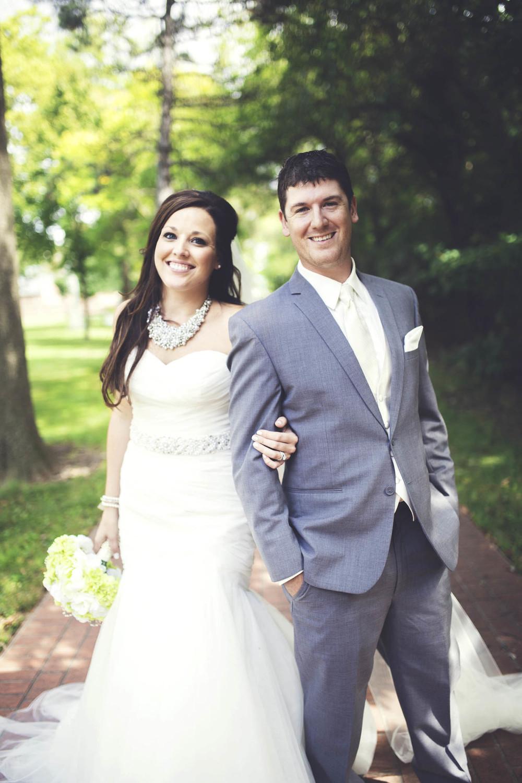 Lucht Wedding 5d 1194.jpg