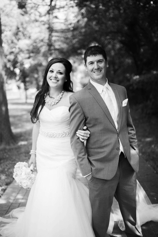 Lucht Wedding 5d 1194_1.jpg