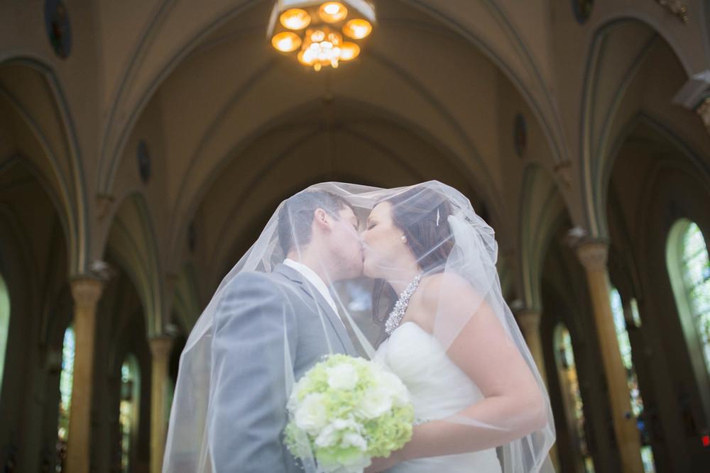 Lucht Wedding 5d 1224 (2).jpg