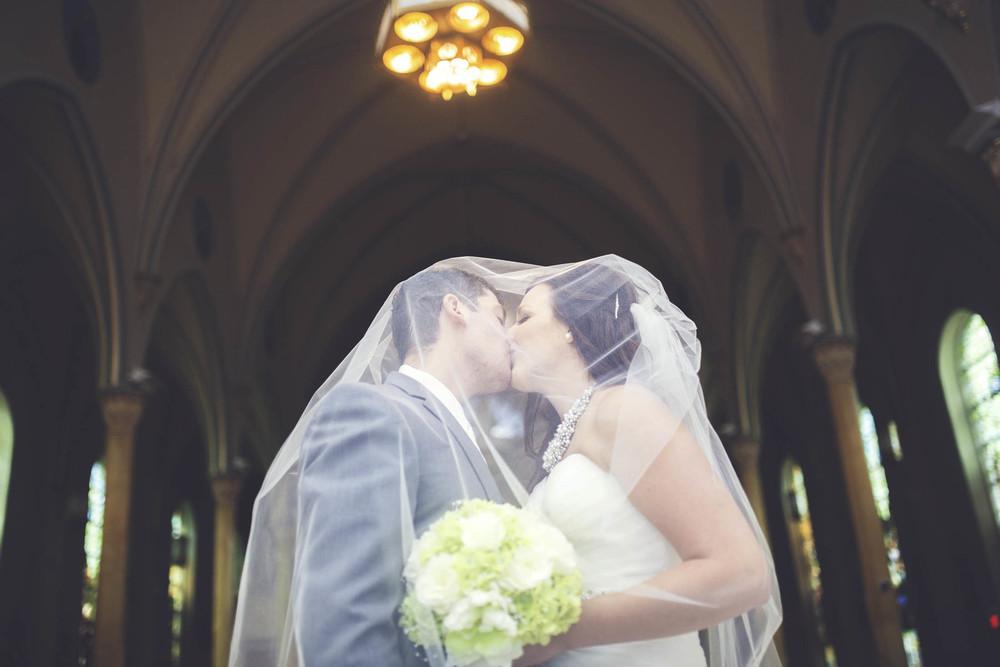 Lucht Wedding 5d 1224.jpg