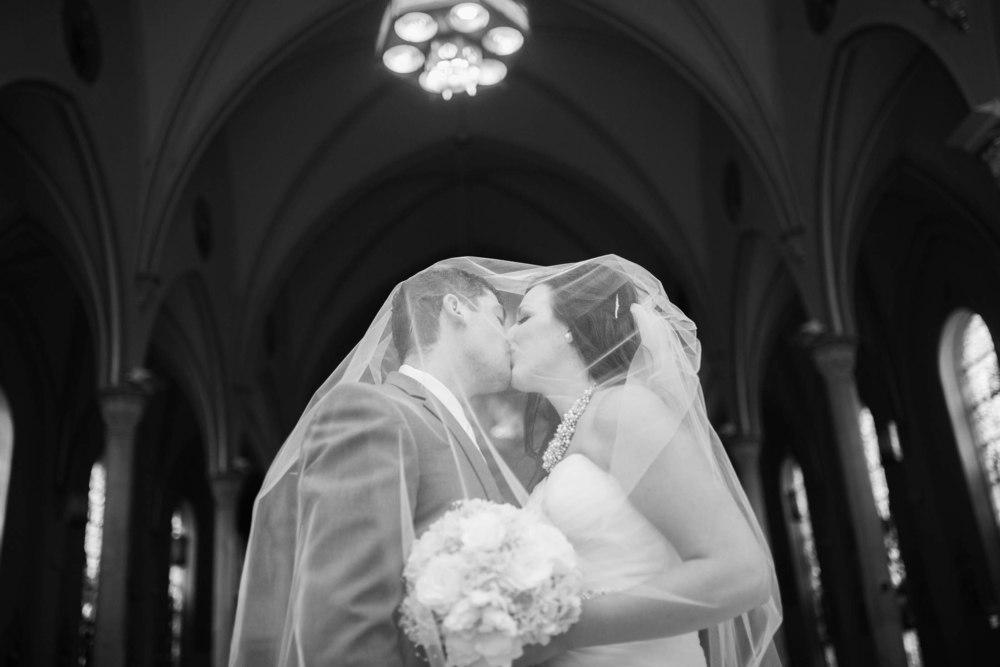 Lucht Wedding 5d 1224_1.jpg