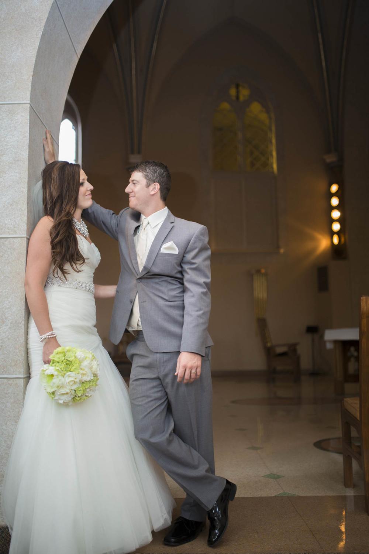 Lucht Wedding 5d 1232 (2).jpg