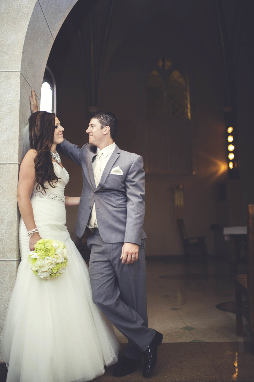 Lucht Wedding 5d 1232.jpg