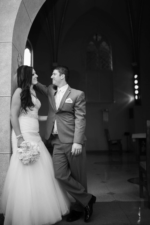 Lucht Wedding 5d 1232_1.jpg