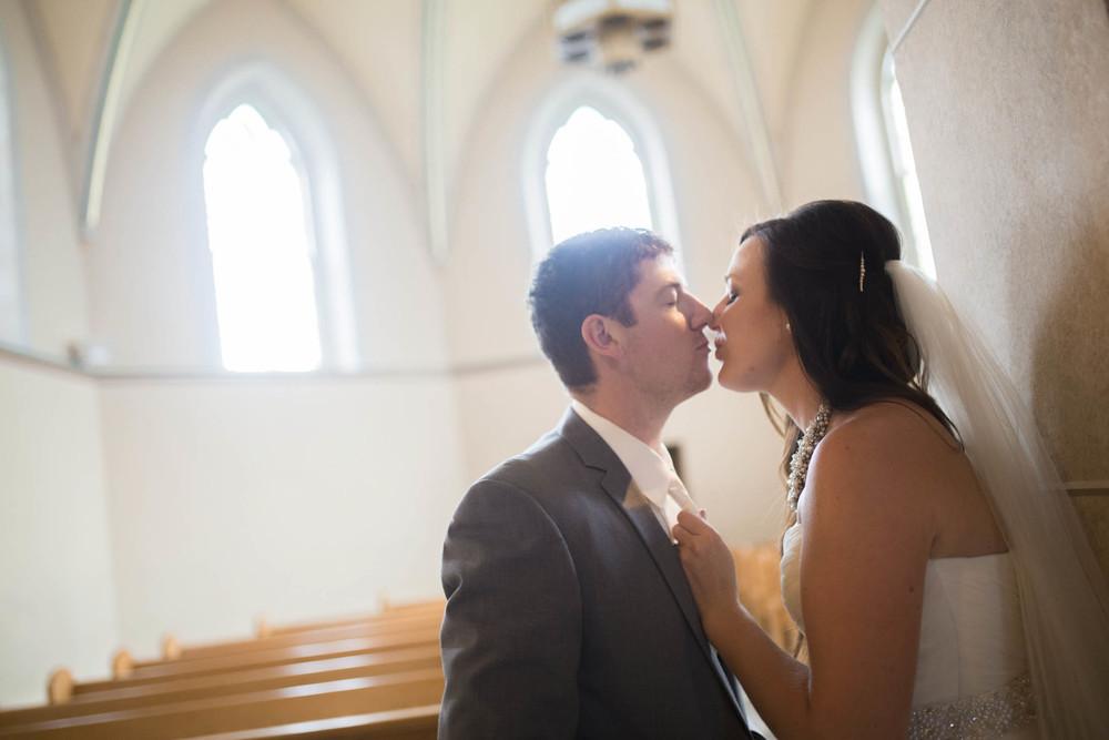 Lucht Wedding 5d 1235 (2).jpg