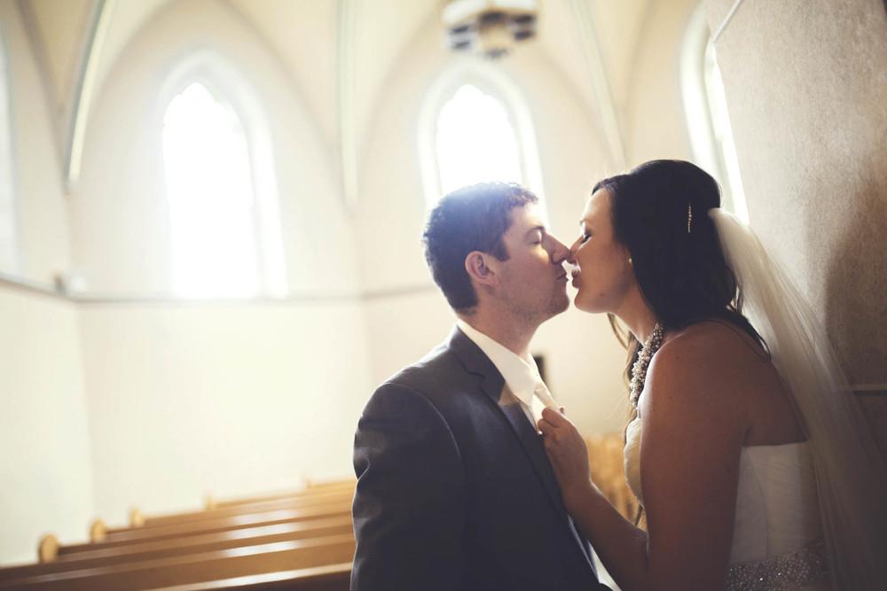 Lucht Wedding 5d 1235.jpg