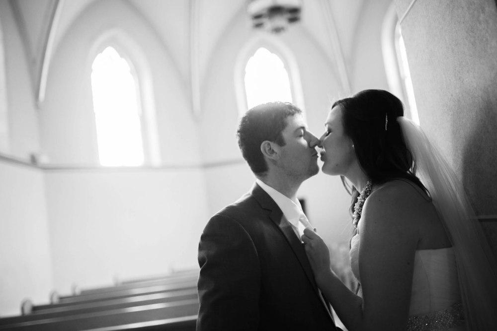 Lucht Wedding 5d 1235_1.jpg
