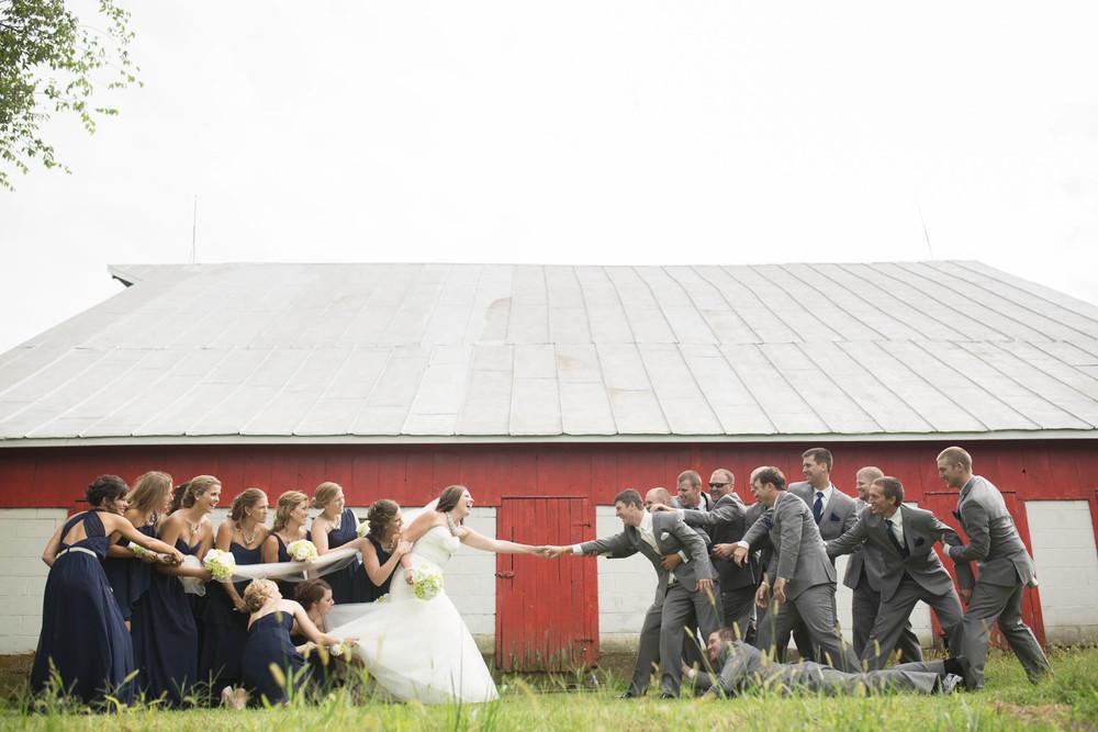 Lucht Wedding 5d 1435 (2).jpg