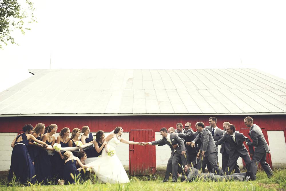 Lucht Wedding 5d 1435.jpg