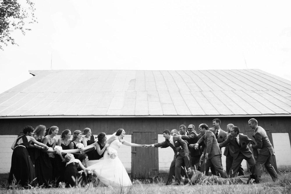 Lucht Wedding 5d 1435_1.jpg