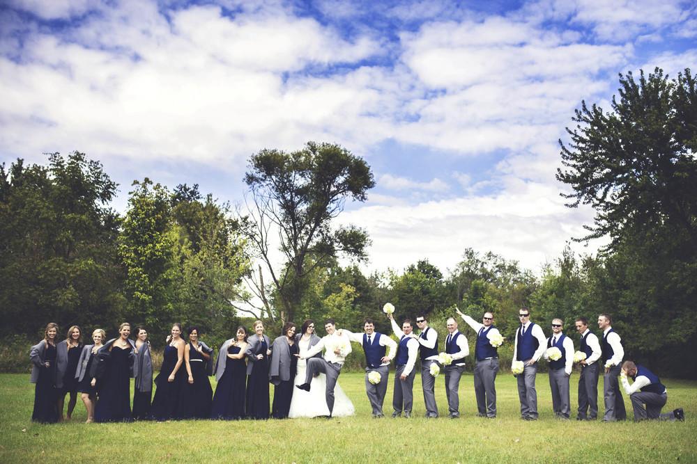 Lucht Wedding 5d 1488.jpg