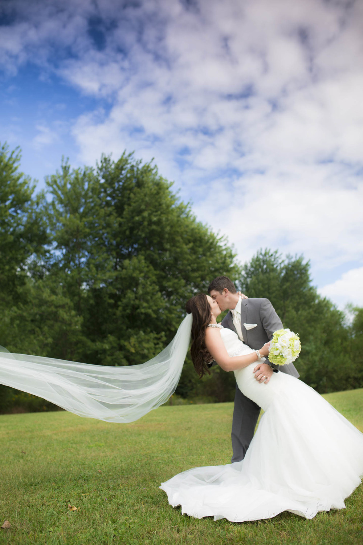 Lucht Wedding 5d 1524 (2).jpg