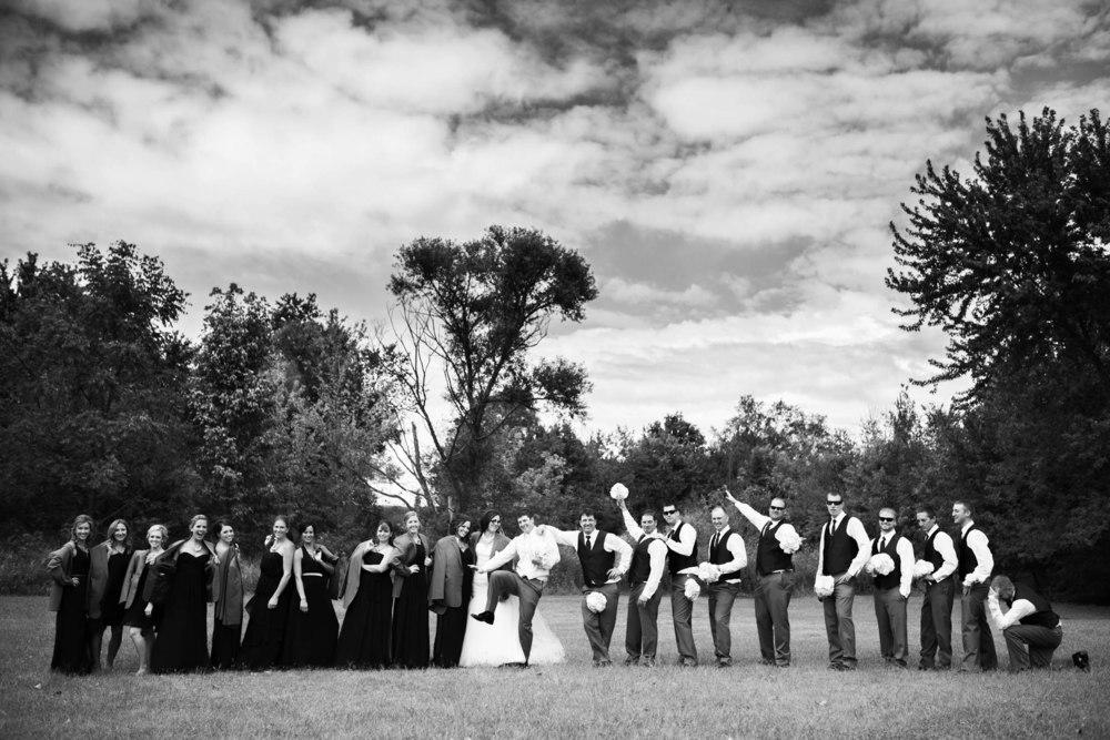 Lucht Wedding 5d 1488_1.jpg