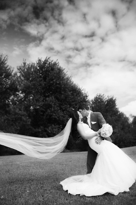Lucht Wedding 5d 1524_1.jpg